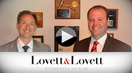Lovett & Lovett Co., LPA Estate Planning Attorneys in Tipp City, OH and Dayton, OH