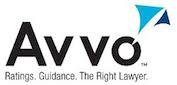 Avvo | Dayton Ohio Attorney George H. Lovett